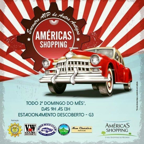 2-encontro-interclubes-no-shopping-americas-rj