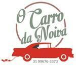 logo_carronoiva