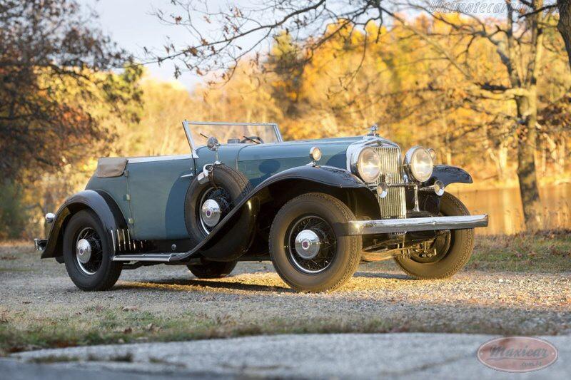 Os carros antigos... Antigamente
