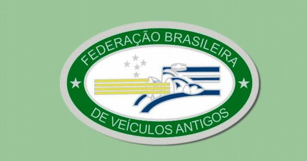 Eleição da FBVA é adiada para 2022
