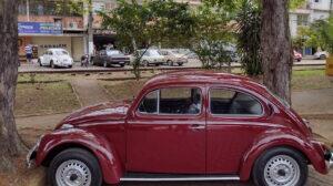 Café com bate papo mensal em Cataguases