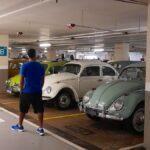 VW Clube RJ
